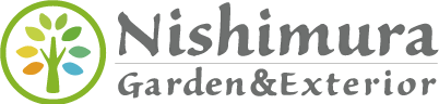 Nishimura Garden&Exterior